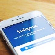 Instagram Gewinnspiel Anleitung