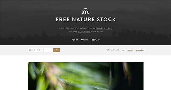freenaturestock.com