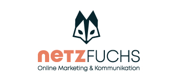 NETZFUCHS Online Marketing